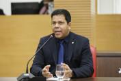Assembleia: Comissão de Defesa do Consumidor quer informações do Procon sobre aumento dos preços