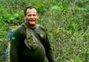 Coordenador da Funai é morto a flechada por índios isolados em Rondônia