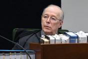 Ministro do STF nega ao presidente possibilidade de depor por escrito