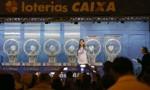 Lotofácil da Independência: prêmio sai para 50 apostadores