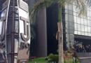 Justiça de Rondônia condena o Estado a indenizar apenado por acidente no trabalho