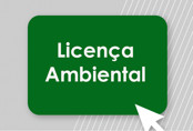 Alphaclin Laboratórios Ltda - Recebimento de Licença Ambiental de Instalação