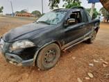 Motorista é preso com veículo que foi roubado há 10 anos