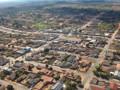 Nova Brasilândia é o município com a melhor nota de Rondônia na educação básica