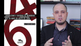 Professor da Unir lança livro sobre jornalismo e ditadura militar