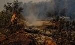 PF e órgãos estaduais apuram causas de incêndios no Pantanal
