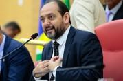 Presidente da Assembleia Legislativa denuncia perseguição a produtores de Rondônia pela Sedam