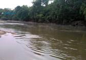 Menino de 5 anos morre afogado em Jaci-Paraná