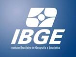 IBGE registra em Rondônia a segunda melhor taxa de desocupação do país