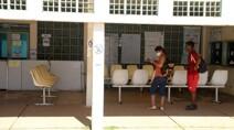 Cemetron retoma atendimento a pacientes com doenças tropicais