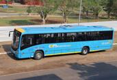 Transporte coletivo: nova empresa vai antecipar início dos trabalhos em Porto Velho