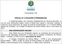 Colégio Tiradentes abre inscrições de processo seletivo para ano letivo de 2021
