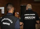 Procon deflagra operação para conter preços abusivos em 40 municípios