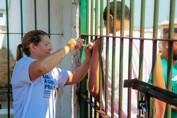 Sistema Prisional de Rondônia abre seleção para contratação de profissionais de saúde