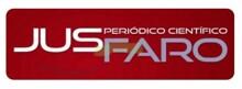 Revista Jurídica da Faro lança edital para submissão de artigos