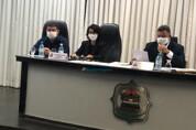 Municípios alvos de operação da PF estão sem prefeitos desde sexta-feira