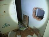 Polícia prende seis suspeitos de assalto ao Banco Brasil em Mirante da Serra