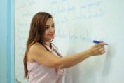 Governo de Rondônia programa pagamento do retroativo salarial dos professores para outubro