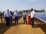 Rondônia já tem 43 mil pessoas atendidas com energia solar