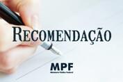 MPF faz recomendação a condomínio para não discriminar funcionários em elevador social
