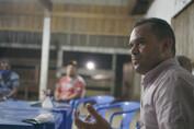 Dr. Welison Nunes pede campanha limpa e sem ofensas pessoais para engrandecimento do debate por Nova Mamoré