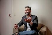 Central de atendimento ao empresário é a proposta de Vinícius Miguel para fomentar novos empreendimentos