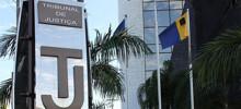 Justiça de Rondônia condena faculdade por demora na entrega de diploma