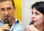 STJ nega liminares para soltar prefeitos presos pela Polícia Federal em Rondônia