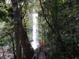 Ações do Plano de Retomada do Turismo iniciam no Vale do Guaporé