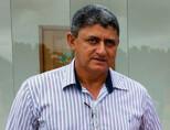Justiça manda prefeito de Rio Crespo excluir notícias de site e perfil da Prefeitura