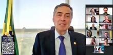TSE lança Coalizão de Checagem de informações para as Eleições 2020