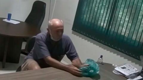 EXCLUSIVO: A íntegra da decisão que mandou prefeitos para a cadeia; Lebrão pediu R$ 2 milhões para a filha
