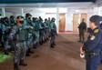 PM envia 60 homens e helicóptero para resgatar soldados em área de confronto onde tenente foi morto