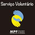 MPF abre segundo processo seletivo de serviço voluntário para estudantes e profissionais