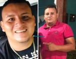 Família pede ajuda para encontrar jovem que saiu para trabalhar e desapareceu