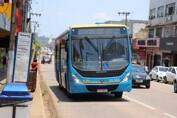 Seis novas linhas em circulação na capital