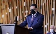 Operação Verde Brasil 2 na Amazônia deve prosseguir até fim de 2022, diz Mourão