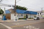 Governo reabre biblioteca e reinaugura outra em Porto Velho