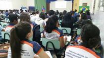 Retorno das aulas: Sintero diz que Rondônia não tem real controle sobre Coronavírus; escolas privadas aprovam
