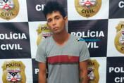 Preso em Extrema suspeito de participação em assalto a quartel da Bolívia
