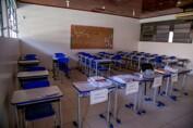 Governo discute em audiência pública virtual no dia 27 retorno das aulas presenciais na rede estadual