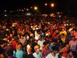 Porto Velho e outras 8 cidades entram na fase 4; eventos de até mil pessoas são liberados