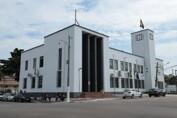 Governo e Prefeitura adiam ponto facultativo do dia do servidor para 30 de outubro