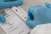 Uma morte e 235 casos de Coronavírus registrados na sexta-feira