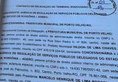 Governo usa assessores para mentir e atacar prefeito no caso da rodoviária; entenda o caso