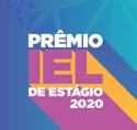 Prêmio IEL de Estágio 2020 está com inscrições abertas para estudantes, empresas e instituições de ensino