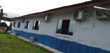 Deputado Alex Silva leva investimento para a educação do Município de Primavera de Rondônia