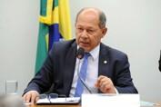 Coronel Chrisóstomo declara apoio à prisão em 2ª instância e assina pedido de plebiscito