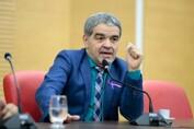 TSE nega seguimento a recurso de Aélcio da TV e cassação fica mais próxima