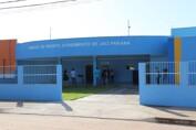 Upa começa a realizar exames de ultrassonografia em Jaci